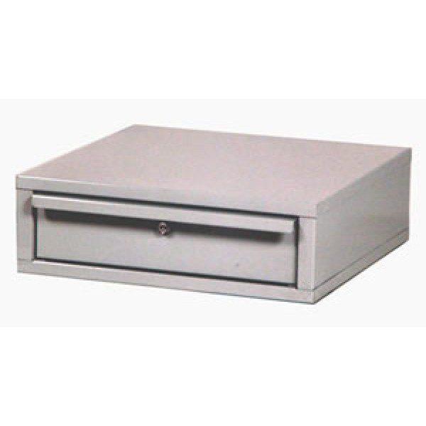 drawer_3.jpg