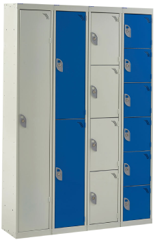 qmp_zoom_express-lockers-bxx-_-lxx-_group-shot__2 (1)