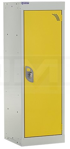 school_lockers3