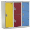 school_lockers4
